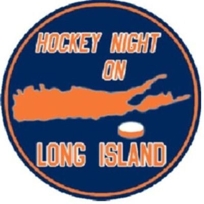 Hockey Night on Long Island