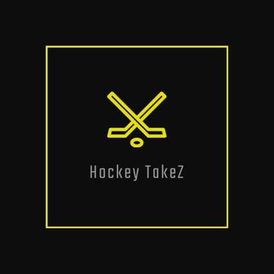 Hockey Takez