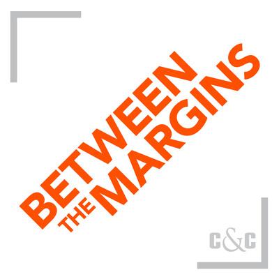 Between The Margins