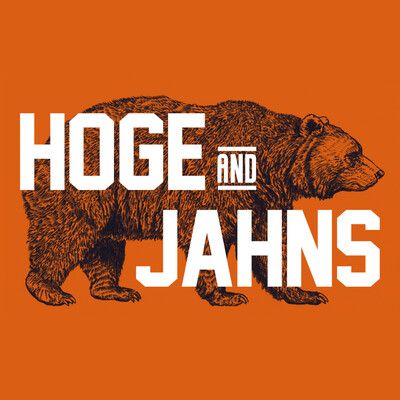 Hoge and Jahns