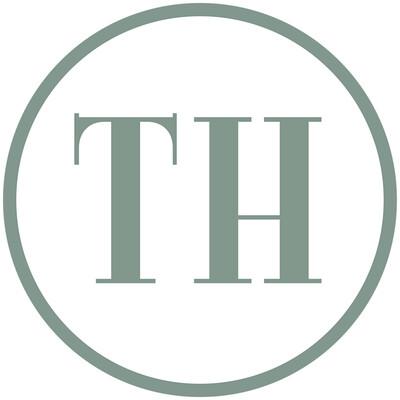 Timeless Homes Podcast