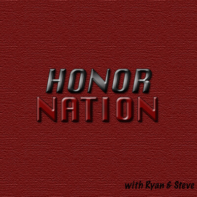 Honor Nation