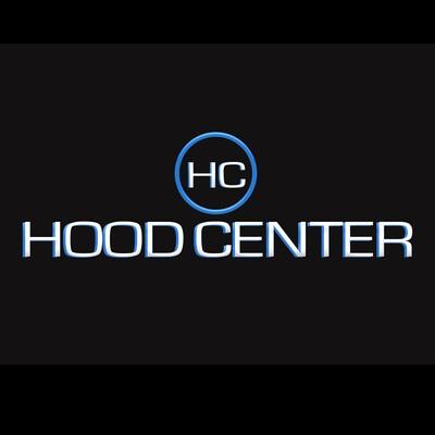 HOOD CENTER