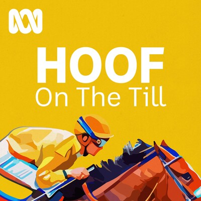 Hoof on the Till Podcast