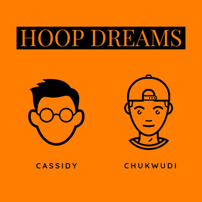 Hoop Dreams Podcast