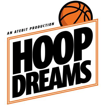 Hoop Dreams | An NBA Podcast