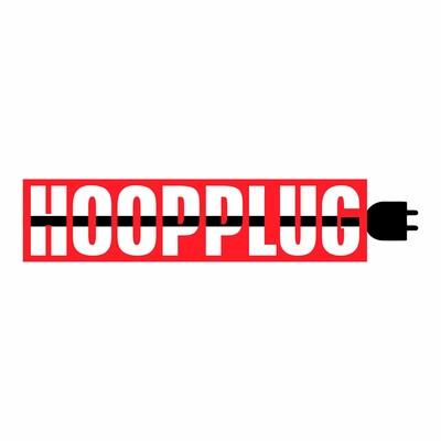 Hoop Plug