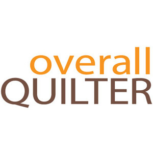 Overall Quilter Videos