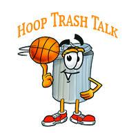 Hoop Trash Talk
