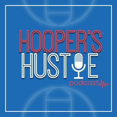 Hooper's Hustle