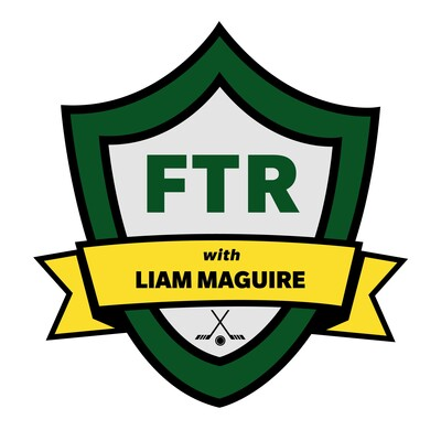 For the Record with Liam Maguire