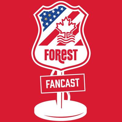 Forest Fancast