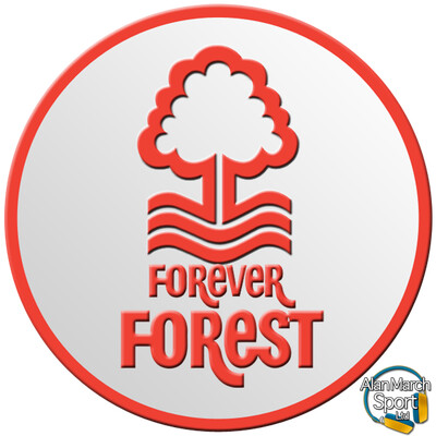 Forever Forest Podcast