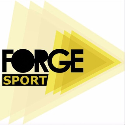 Forge Sport