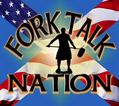 Fork Talk