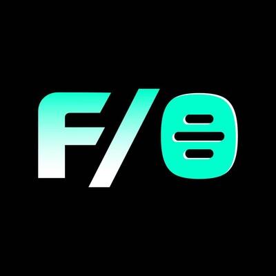 Format/o
