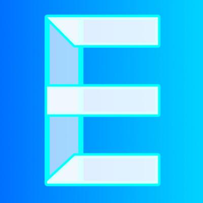 Formula E Zone