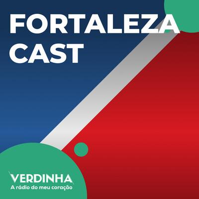 FortalezaCast