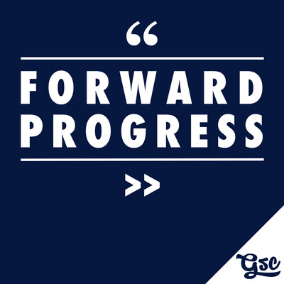 Forward Progress