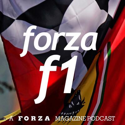 Forza F1