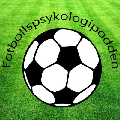 Fotbollspsykologipodden