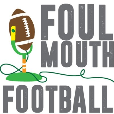 Foul Mouth Football