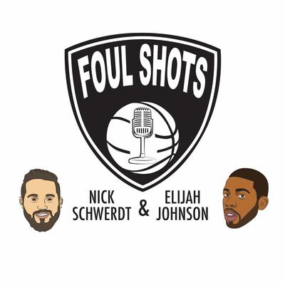 Foul Shots