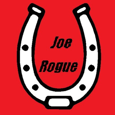 Joe Rogue Sports Podcast