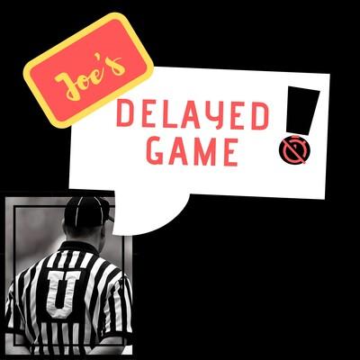 Joe's Delayed Game