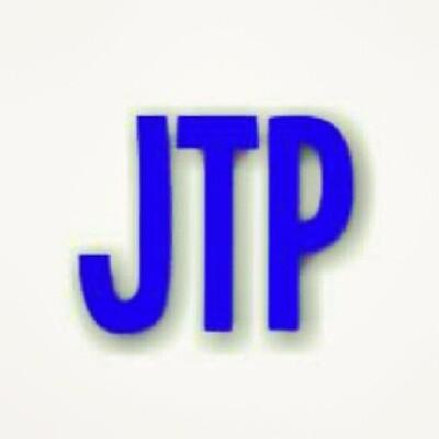 JoesTalkingPros