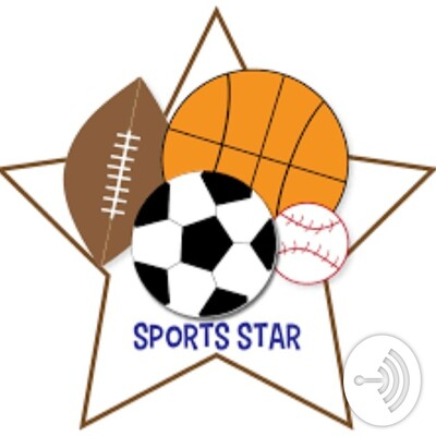 Joey Smalls take on sports