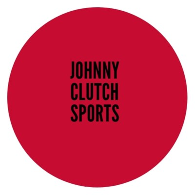 Johnny Clutch Sports