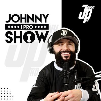 Johnny I Pro Show
