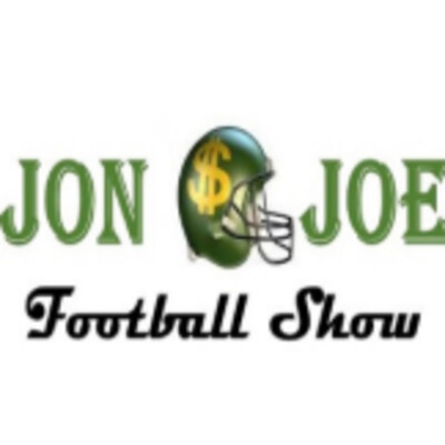Jon & Joe Football Show