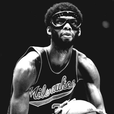 Jones and Jordan Fantasy Basketball Podcast
