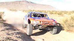 Jones Motorsports