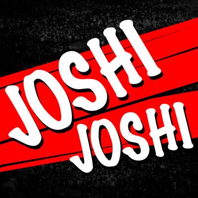 Joshi Joshi