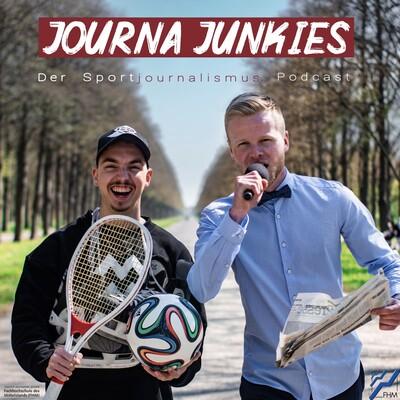 Journa Junkies