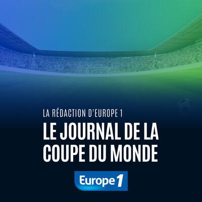 Journal de la Coupe du monde