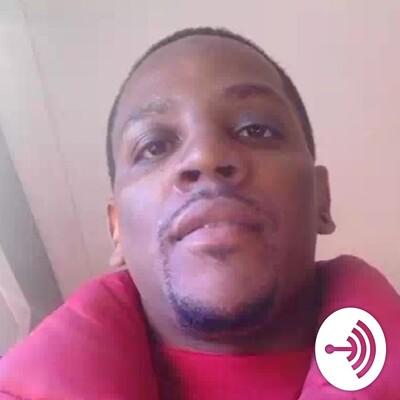 Jr Leonard The New Voice Of Radio.
