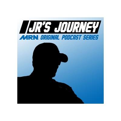 Jr's Journey