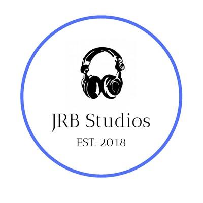 JRB Studios