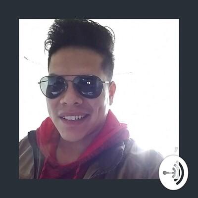 JRockin-it-Podcast