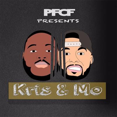 Kris & Mo