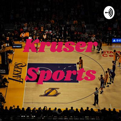 Kruser Sports