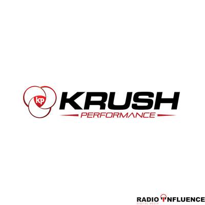 Krush Performance: The Krush Brain Game – Perception & Reality