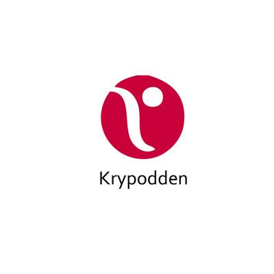 Krypodden