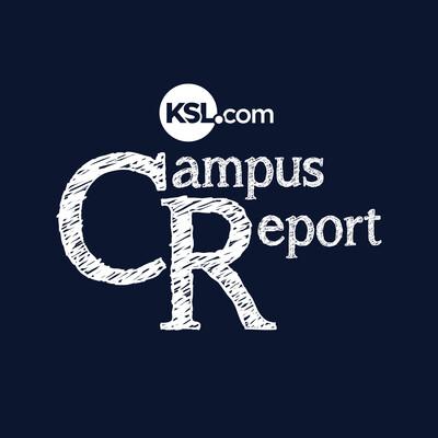 KSL Campus Report