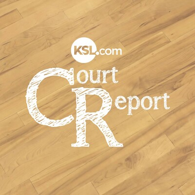 KSL Court Report