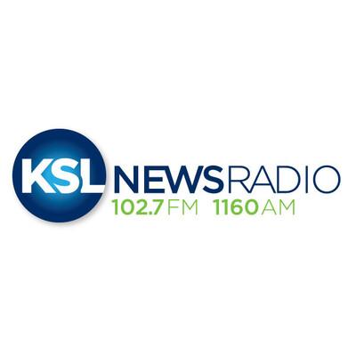 KSL Crimson Corner UTEcast Podcast